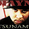 Mayn Tsunami