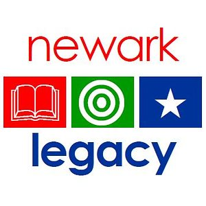 Profile picture for Newark Legacy Charter School