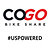 CoGo Bike Share