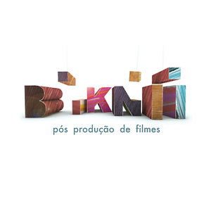 Profile picture for bikini filmes