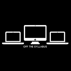 Profile picture for offthesyllabus
