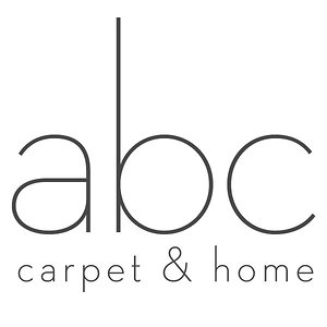 Profile picture for ABC Carpet & Home