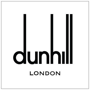 Profile picture for Alfred Dunhill