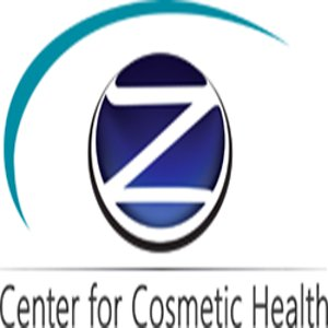 Profile picture for Z Center for Cosmetic Health