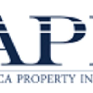 Profile picture for Africa Property Invest
