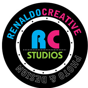 Profile picture for Renaldo Creative