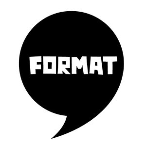 Profile picture for Format Collective
