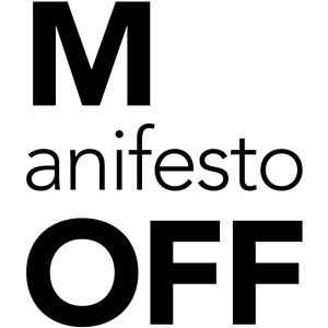 Profile picture for Manifestoff