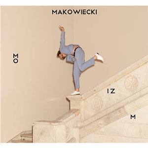 Profile picture for Makowiecki MOIZM