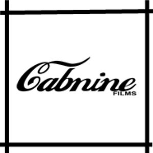 Profile picture for Cabnine
