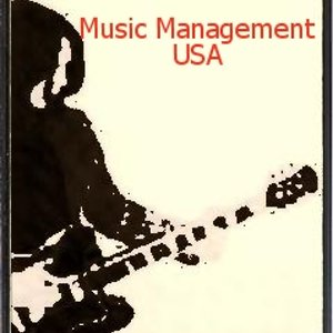 Profile picture for Music Management USA