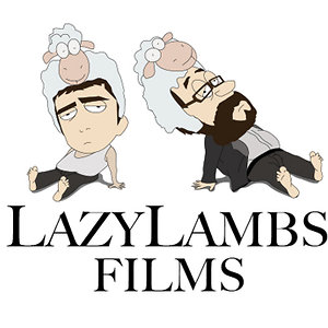 Profile picture for Lazylambs Films