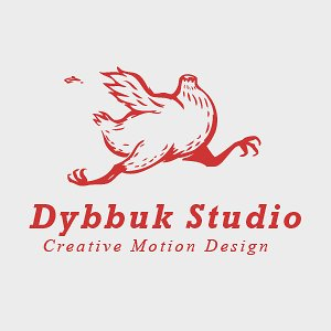 Profile picture for Dybbuk Studio