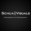 Schua Visuals