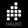 Hauke Digital