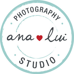 Profile picture for Ana Lui Studio