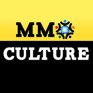 Profile picture for MMO Culture