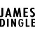 James Dingle