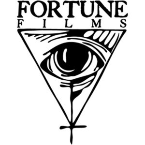 Profile picture for Fortune Films