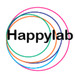 Happylab