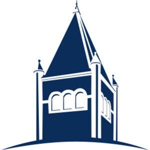 Profile picture for UNH Video