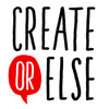Create or Else