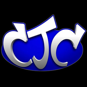 Profile picture for CJC Entertainment