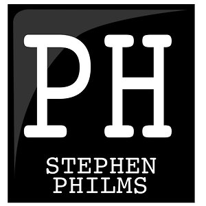 Profile picture for Stephen Philms