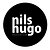 Nils-Hugo Produktion