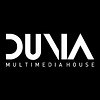 Dunia Multimedia House