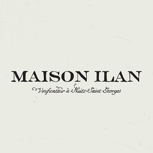 Profile picture for Maison ILAN