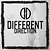 DifferentDirection