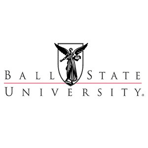 Profile picture for Ball State University Animation