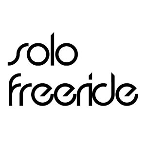 Profile picture for Solo Freeride