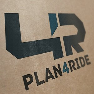 Profile picture for Plan4Ride