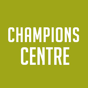 Profile picture for Champions Centre