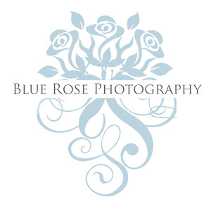 Profile picture for Blue Rose Photography