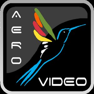 Profile picture for Aero Video