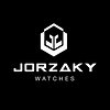 Jorzaky Watches