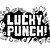 LuckyPunch - Berlin