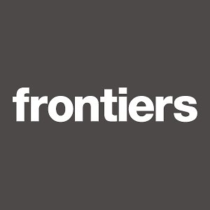 Profile picture for Frontiers