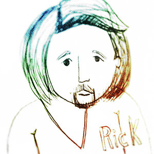 Profile picture for Rick