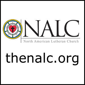 Profile picture for North American Lutheran Church