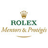 Rolex Mentors and Protégés