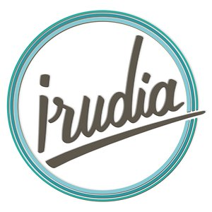 Profile picture for Irudia