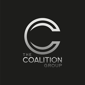Profile picture for The Coalition Group