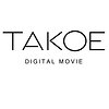 TAKOE digital movie