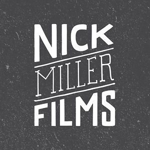 Profile picture for nickmillerfilms.tv