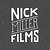 nickmillerfilms.tv
