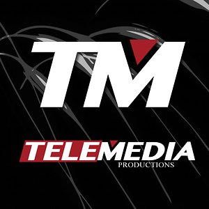 Profile picture for Telemedia Productions